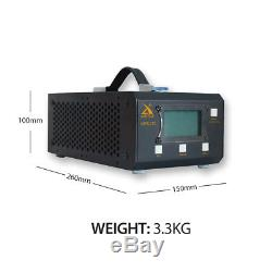 Xiegu XPA125 HF Funkgrät Verstärker Amplifier 125W QRP ALC Antenne Tunerfunktion