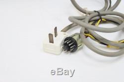 YAESU LF-2100B HF Linear Amplifier
