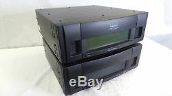 Yaesu VL 1000 Amplifier Used LAMCO Barnsley